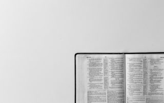 what makes a mature disciple?